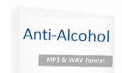 Anti-Alcohol