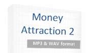Money Attraction 2